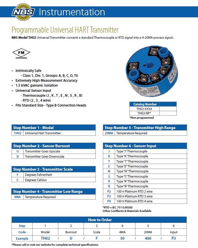 Transmitters3